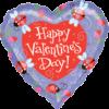 Ladybug Valentine product link