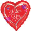Love Script product link