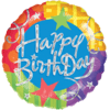Birthday Blitz product link