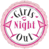 Girls Night Out product link