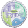 Birthday Shimmer Prismatic product link