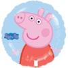 Peppa Pig product link
