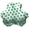 St Patricks Day Foil Balloons overview