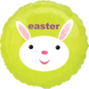 Good Egg, Easter Bunny (a) product link