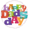 Happy Dad's Day product link
