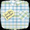 Love You Grandpa product link