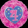 Flower Birthday 4 product link