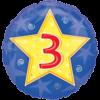 Stars and Swirls Birthday 3 product link
