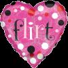 Flirt product link