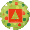 Holiday Buzz Dots product link