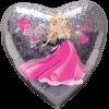 Barbie Sparkle Love product link
