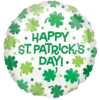 St. Patricks Day Standard product link