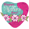 Mother's Day Garland Multi-Balloon product link