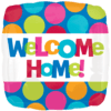 Welcome Home product link