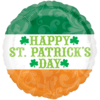 Happy St. Patrick's Day product link