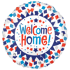 Welcome Home Starburst product link