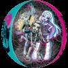 Monster High Orbz product link