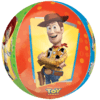 Toy Story Orbz product link