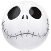 Orbz Jack Skellington product link