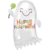 "22"" Ghost with Candy Foil Balloon product link"
