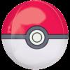Pokemon Pokeball Orbz product link