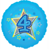 Blue Stars 4 product link
