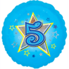 Blue Stars 5 product link