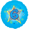 Blue Stars 6 product link