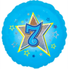 Blue Stars 7 product link