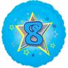 Blue Stars 8 product link