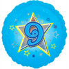 Blue Stars 9 product link