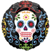 Day Of The Dead product link