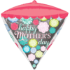 Mother's Day Diamondz Floral product link