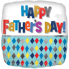 Father's Day Diamond Pattern product link