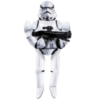 Star Wars Storm Trooper Walker