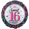 Sweet 16 Sparkle product link