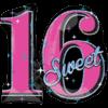 Sweet 16 Supershape product link