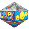 """21"""" Happy Birthday Anglez Smiley Faces Ultras product link"""