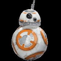 Star Wars Droid BB8