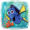 """18"""" Finding Dory Foil product link"""