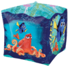 """15"""" Finding Dory Cubez product link"""