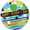 Father's Day Dots & Stripes product link