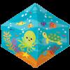 "21"" Under the Sea Anglez Ultrashape Foil Ball product link"