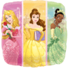 "18"" Disney Princess Foil product link"