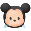 Disney Tsum Tsum Mickey UltraShape product link