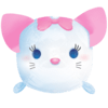 """19"""" Marie Tsum Tsum product link"""