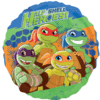 Half Shell Heroes product link
