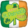 St. Patrick's Day Sparkle product link
