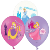 "11"" Disney Princess x 6 product link"