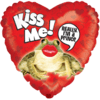 Smoochers Kiss Me Frog product link